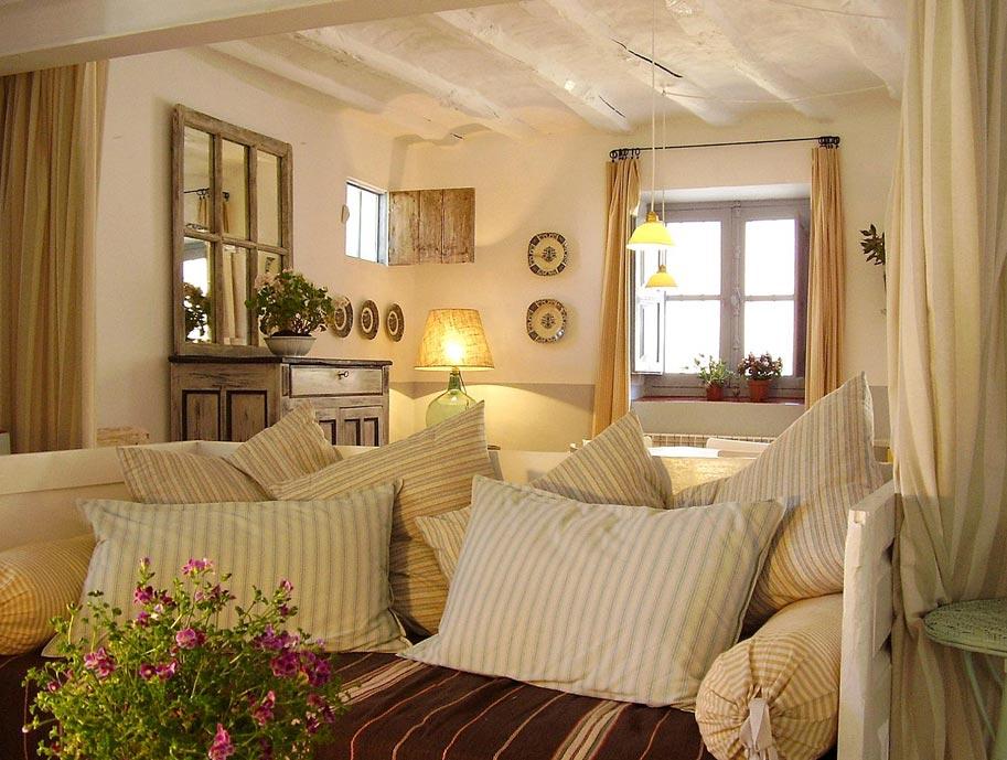 Elegancia estilo y tendencia en la rioja mi casa no es - Decoracion cosas de casa ...
