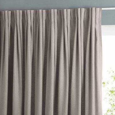 cortinas por qu no mi casa no es de mu ecas blog y