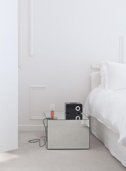 Mesillas de noche i mi casa no es de mu ecas blog y asesor a online en decoraci n e - Mesillas pequenas ...