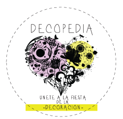 logo decopedia