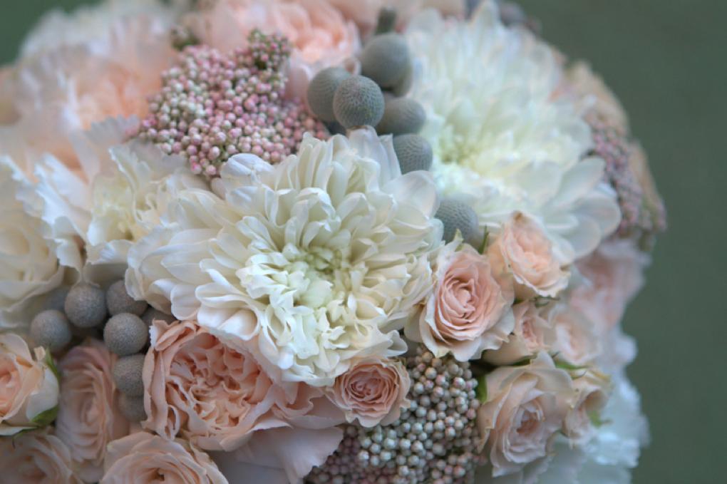 Flores en el columpio-novias 02