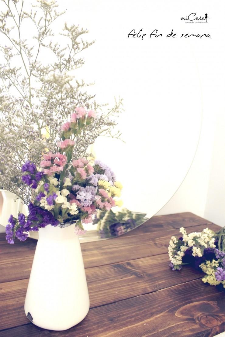 Flores en mi comoda 02 ok