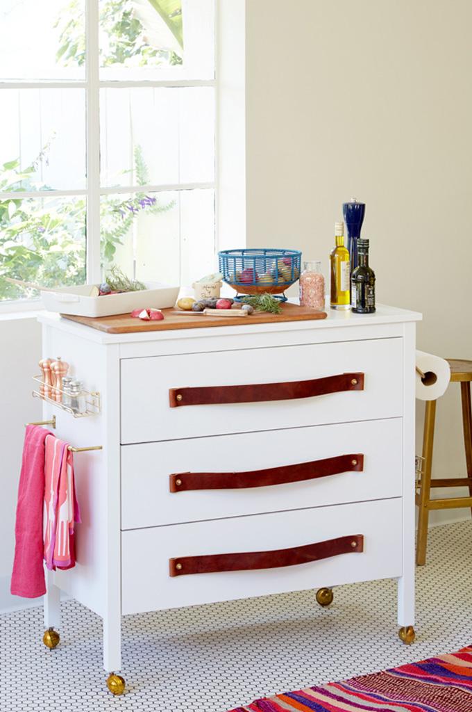 DIY-isla cocina de mueble IKEA 01