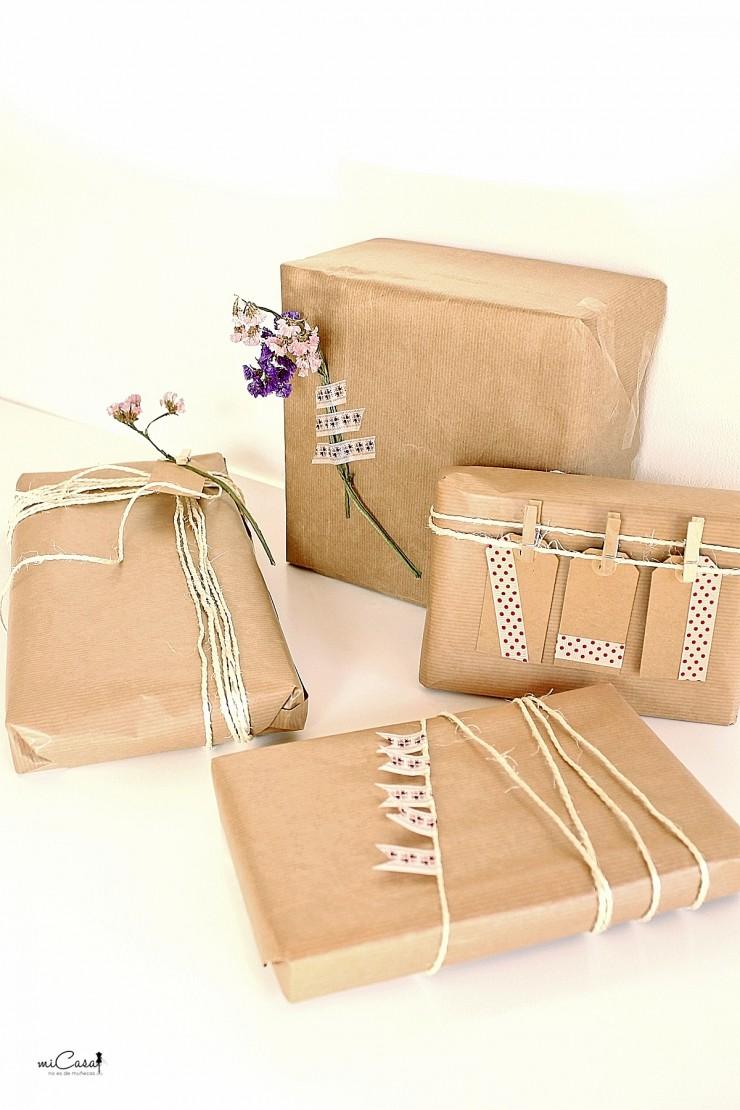 Packaging regalos 06