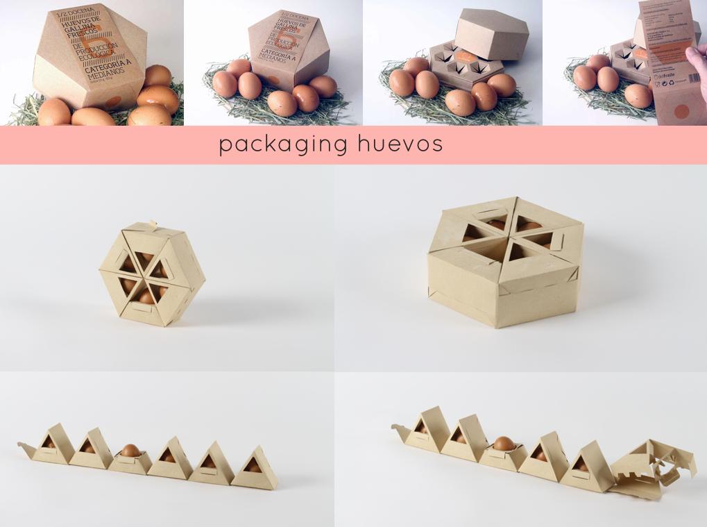 WeDeco-packaging hexagonal 03