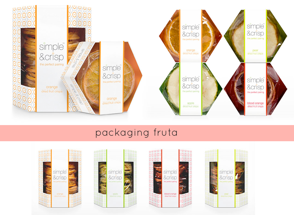 WeDeco-packaging hexagonal 05