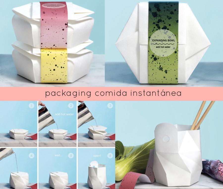 WeDeco-packaging hexagonal 06