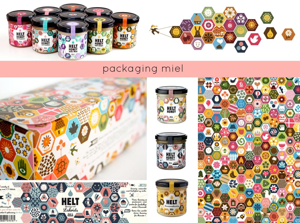 WeDeco-packaging hexagonal 07