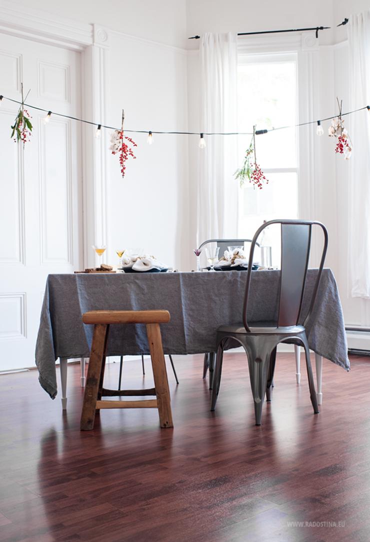 decoracion de mesa 01