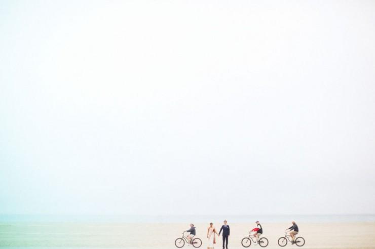 Fotografías Max Wanger 02