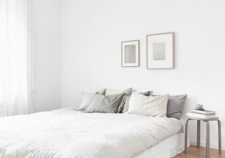 dormitorio nórdico 02