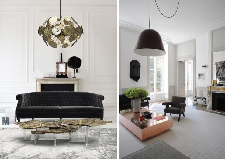 Espacios luxury qu tienen mi casa no es de mu ecas for Espacio casa online