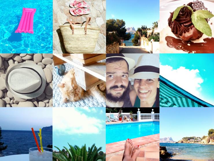 Mi verano en instagram 01