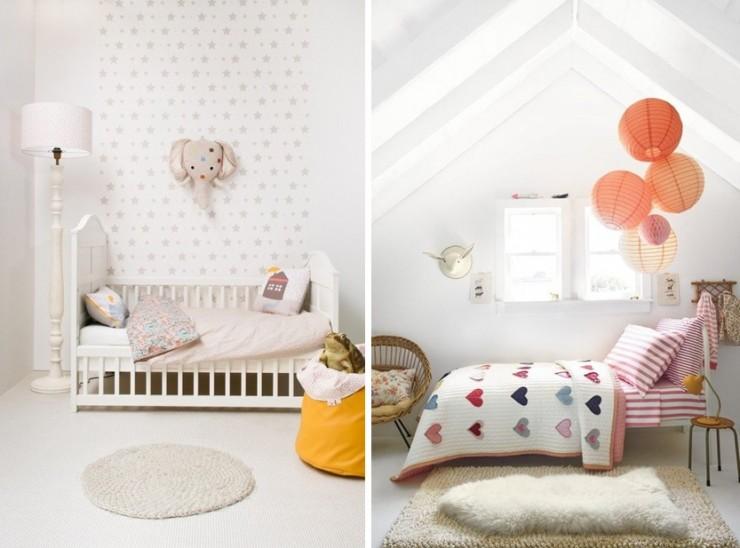 Textiles niños y bebes