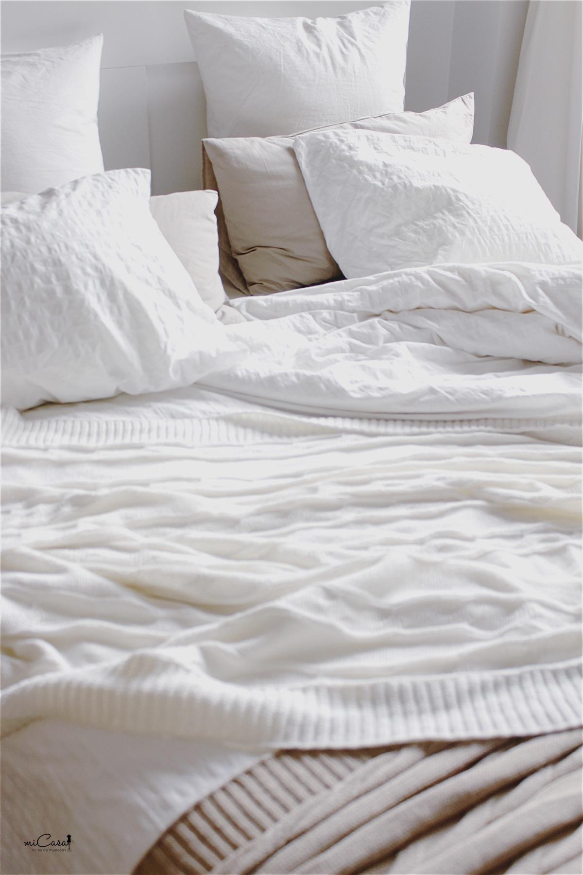 Como vestir la cama 02
