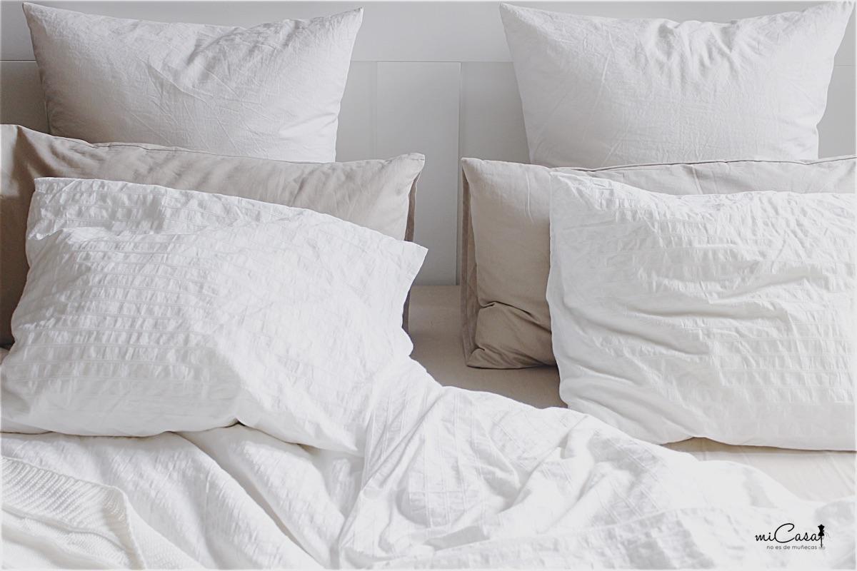 Como vestir la cama 08
