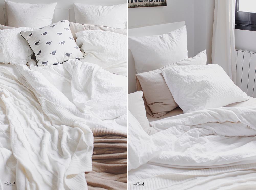 Como vestir la cama 11