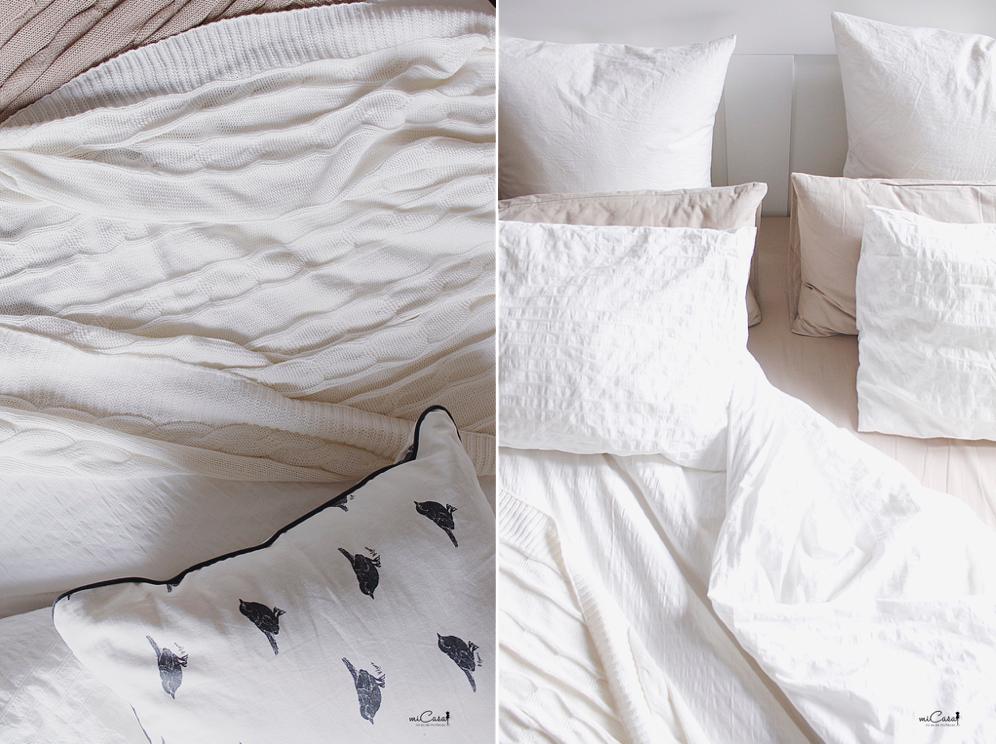 Como vestir la cama 13