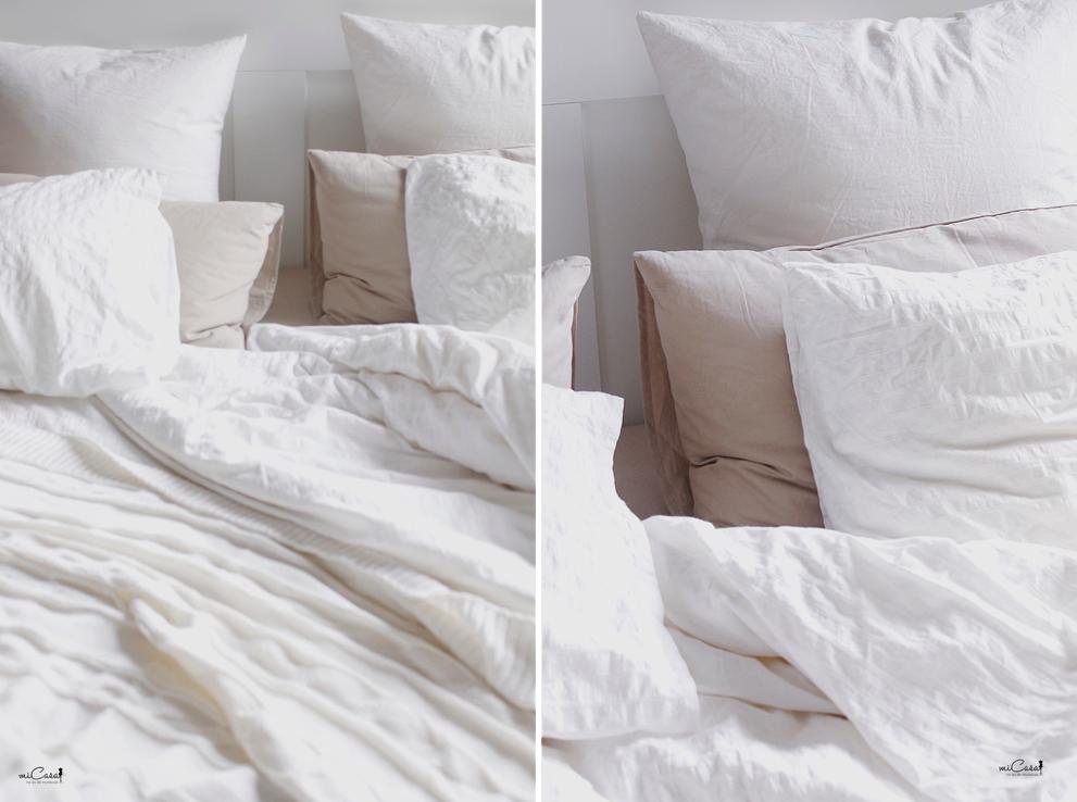 Como vestir la cama 14