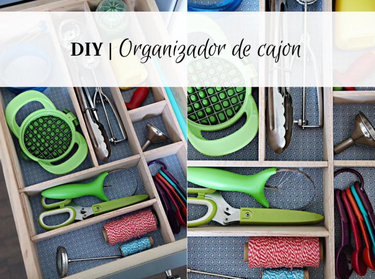 DIY-Organizador cajon cocina 00
