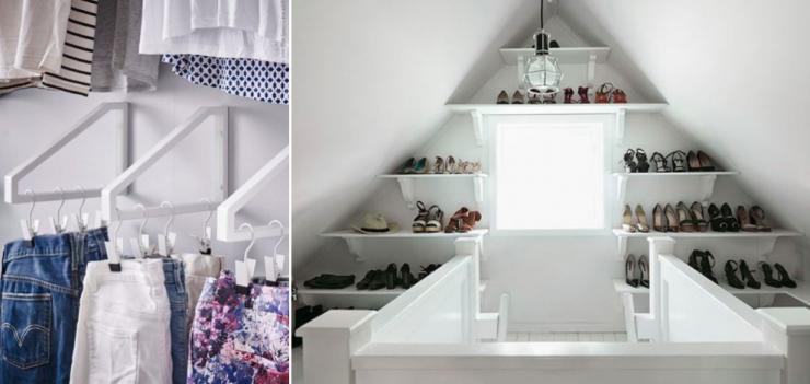Buena idea decorativa y util en casa 03