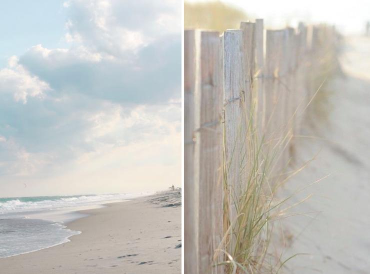 Tips para estar en casa como en la playa 00