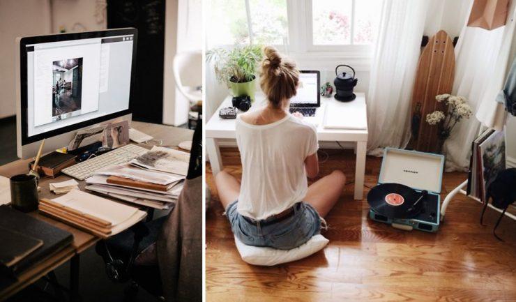 Home mi casa no es de mu ecas blog y asesor a online for Mi casa es tu casa online