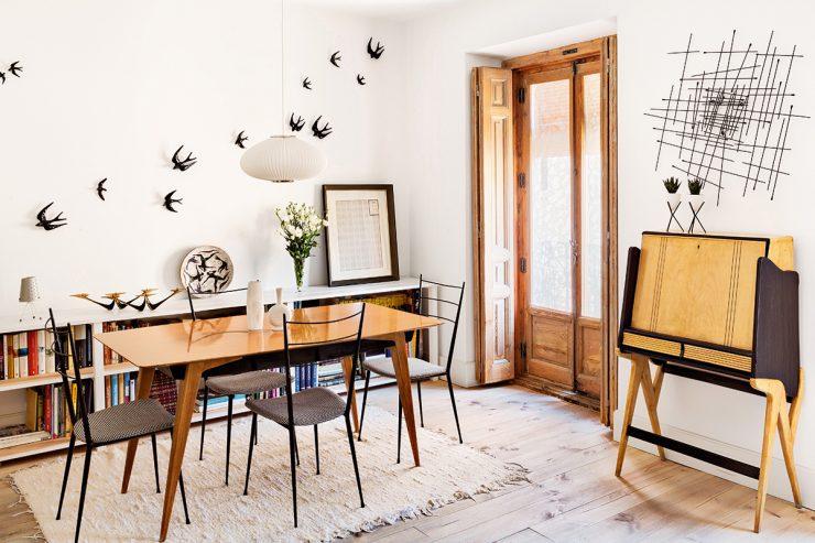 Home mi casa no es de mu ecas blog y asesor a online - Muebles lufe opiniones ...