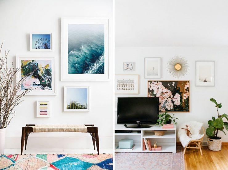 decorar-con-cuadros-y-fotos-00