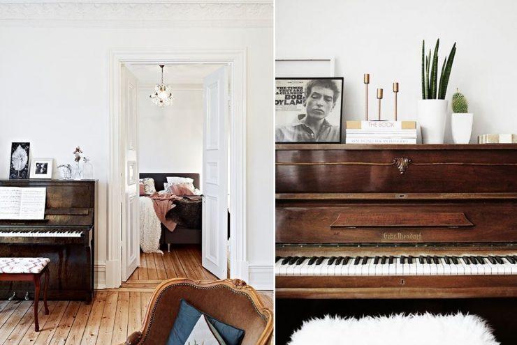 espacios-decorados-con-pianos-00