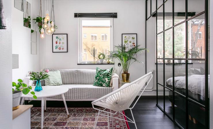 grandes-ideas-deco-para-apartamentos-mini-01