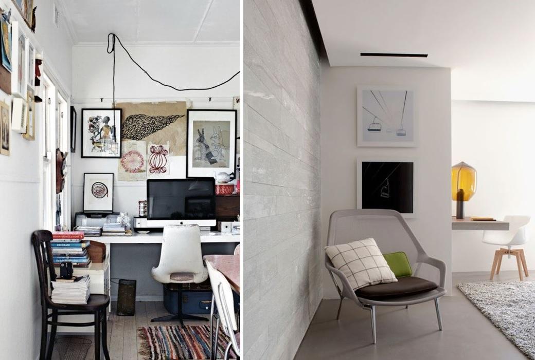 Consejos tiles antes de instalar el aire acondicionado en for Estudiar diseno de interiores online