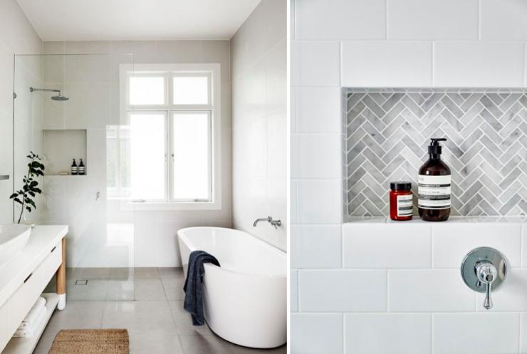Home mi casa no es de mu ecas blog y asesor a online - Ideas para duchas ...
