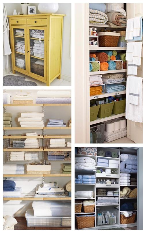 Pon orden en tu armario mi casa no es de mu ecas blog y asesor a online en decoraci n e - Ideas para organizar el armario ...