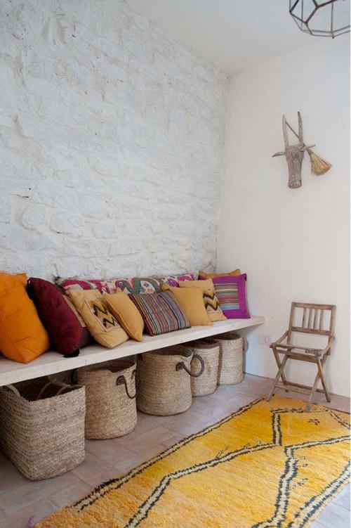 Envuelve tu casa de diferentes texturas mi casa no es for Mi casa es tu casa online