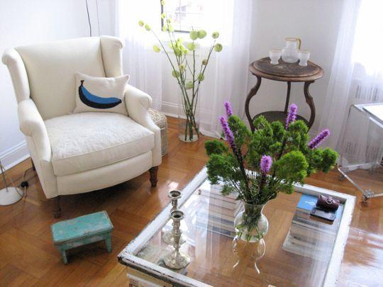 Crea tu mesa de centro mi casa no es de mu ecas blog for Crea tu casa online