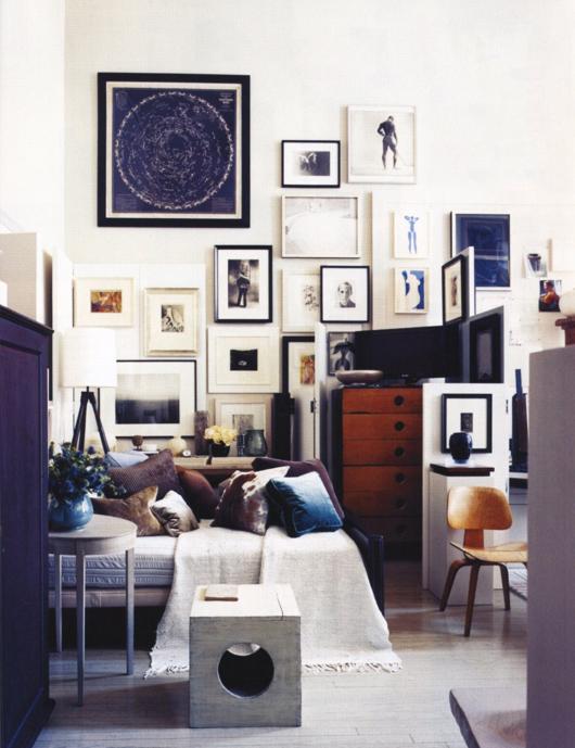 Libros de decoraci n el trabajo de martyn thompson mi for Blog interiorismo decoracion