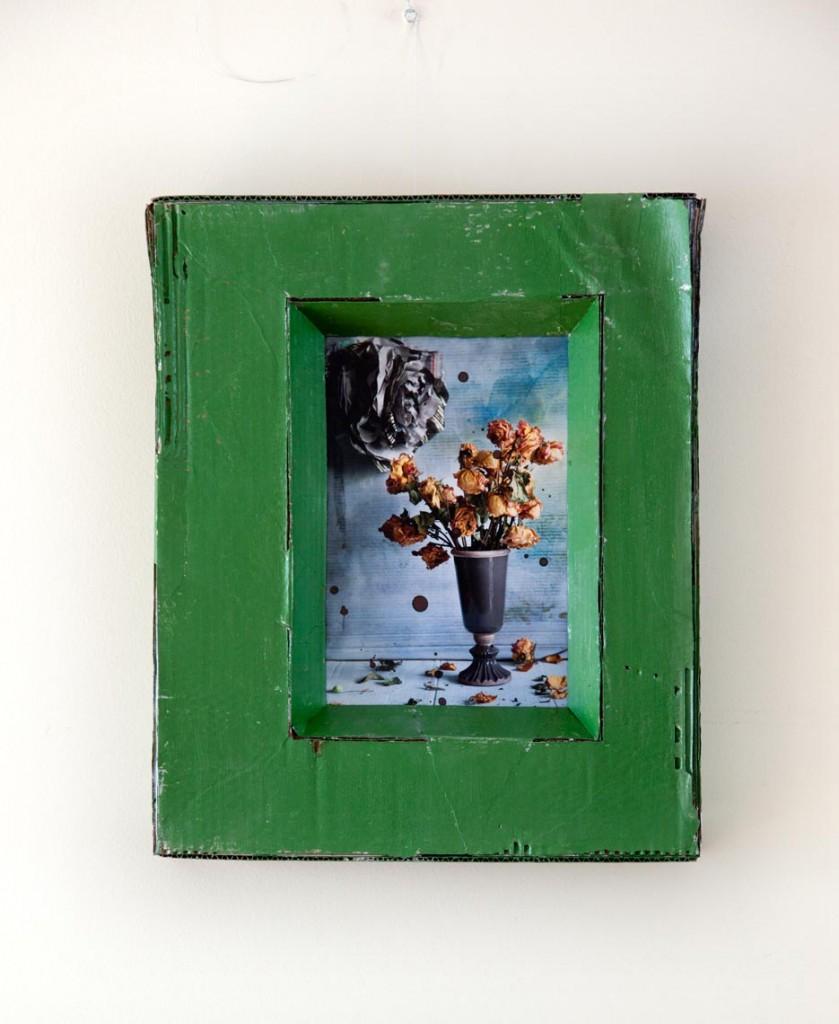 Libros de decoraci n el trabajo de martyn thompson mi - Libros de decoracion ...