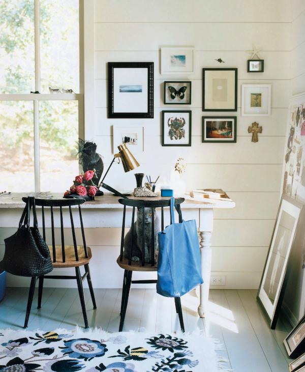 La vuelta al cole i mi casa no es de mu ecas blog y for Estudiar interiorismo online