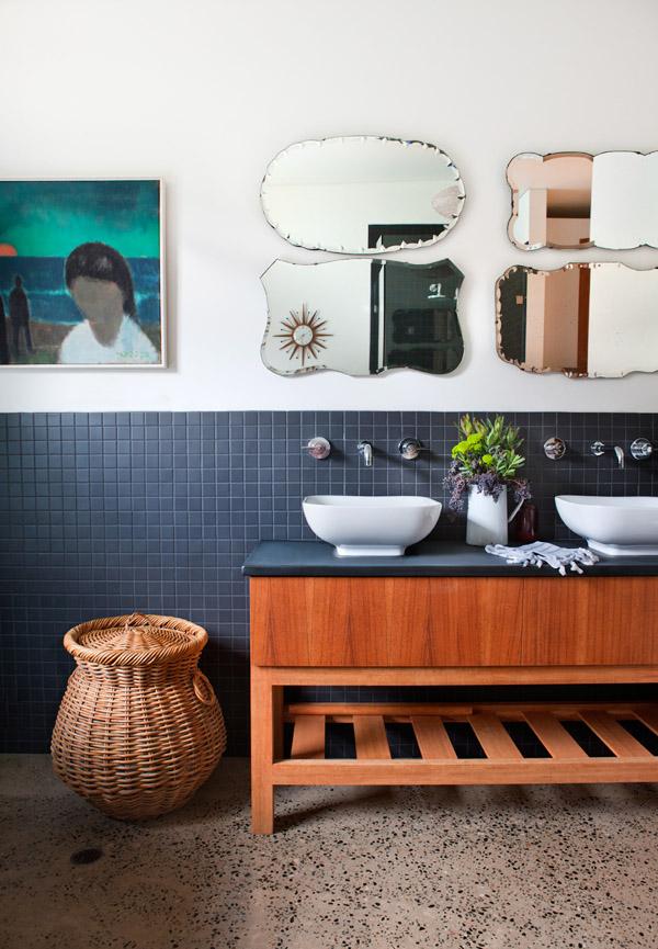 CicheroHouse-bathroom