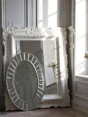 decorar-espejos-L-HvDe8S