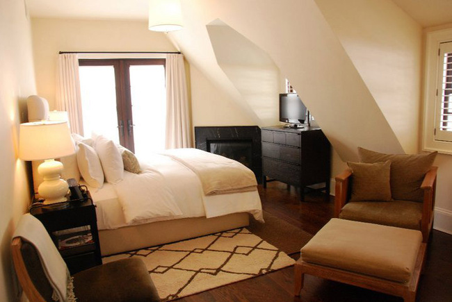 hoteles_de_famosos_311449567_650x