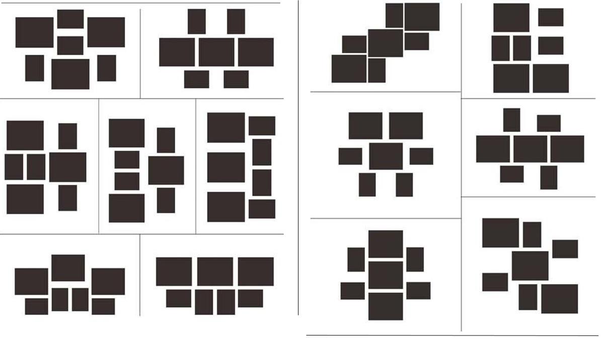 composiciones-de-cuadros-como-hacerlas-04
