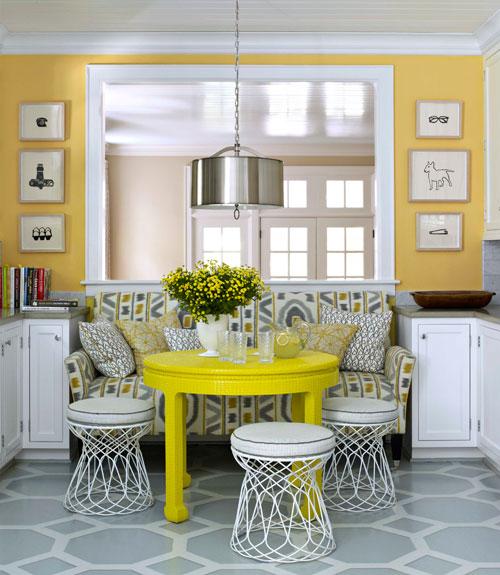 hbx-yellow-wicker-table-dining-area-0212-harper04-lgn