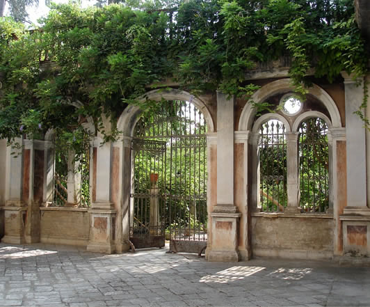history-palazzo-margherita