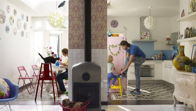 kitchen-open-plan-living-2445