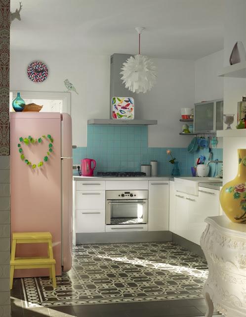 kitchen-retro-kitchen-2470