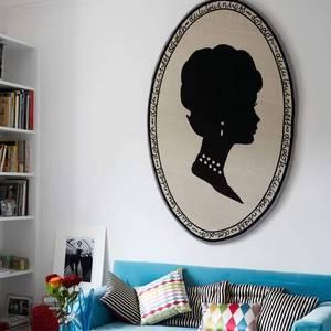 silhouette-via-underfundedheiress