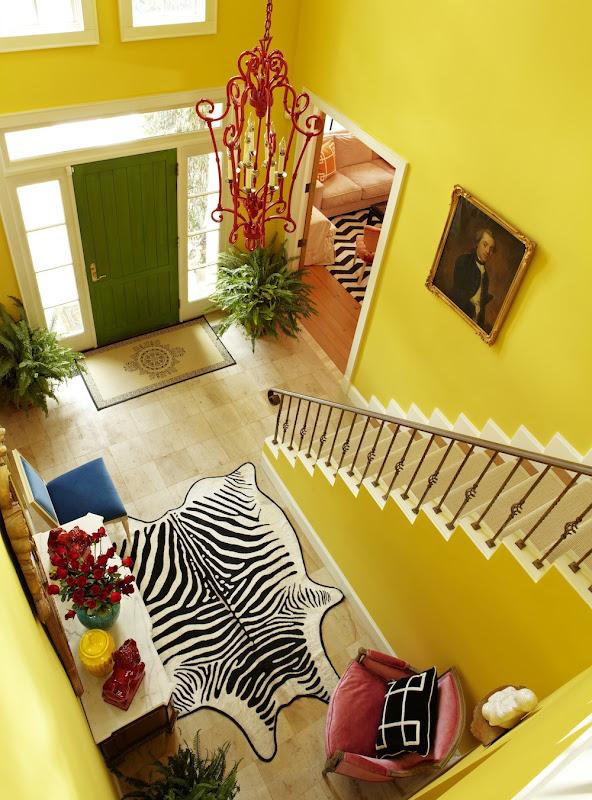 www.marmaladeinteriors.com-images-interiordesign-ColorfulEclectic- 19