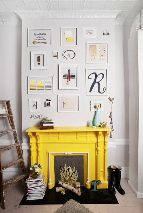 www.vtwonen.nl-blog-kleurinspiratie-zonnig-geel